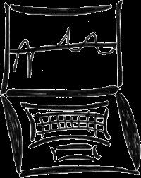 audiobook postproduction